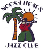 Noosa Jazz Club